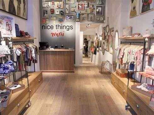 tienda de ropa infantil niño jovenes (4)  f824e257145