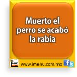 8 simple rules for dating my: muerto el perro se acabo la rabia yahoo dating