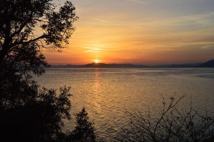 More spinalonga island | Outdoor, Greece travel, Outdoor decor