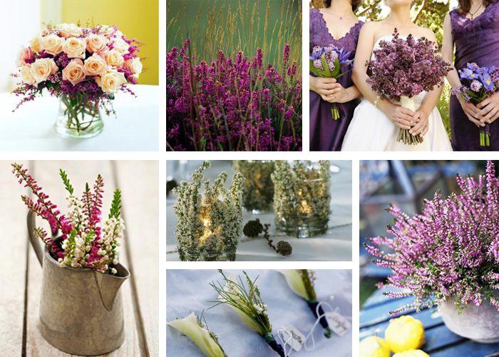 Dekoracje Prosto Z Lasu Atelier Slubne Fall Wedding Wedding Planning Wedding