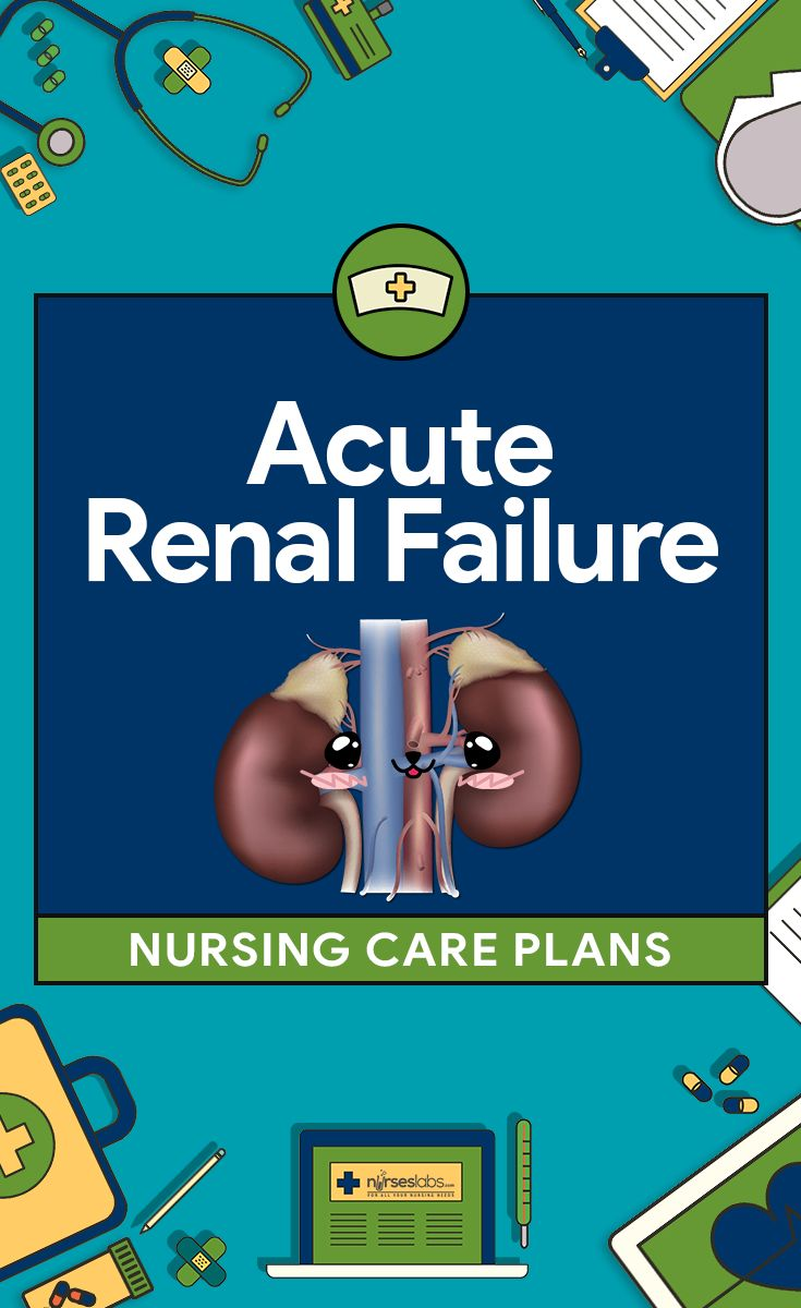 acute renal failure When temporary or permanent damage accrues to the kidneys that result in loss of normal kidney function, it is known as renal failure, either acute or chronic to learn more or to schedule an appointment with the st louis children's hospital nephrology program, call 3145455437 or 8006785437.