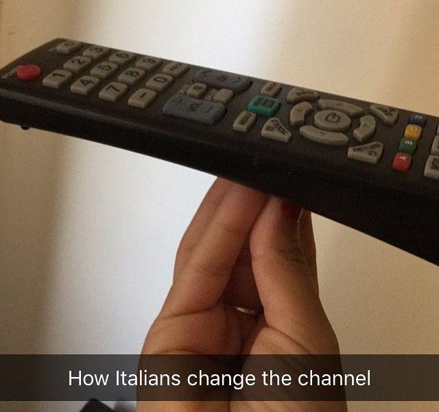 a8a45f5187af6b3f761e32f022878303 italian funny italian memes 49 best \u2022italian funny\u2022 images on pinterest italian memes,Remote Control Airplane Funny Memes