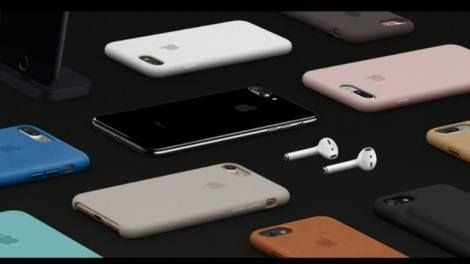 Updated: iPhone 7 colors: what's your favorite shade? Read more Technology News Here --> http://digitaltechnologynews.com The iPhone 7 and iPhone 7 Plus is almost out and features a few design tweaks water-resistance and a brand new camera. But you're here because you want to know more about the new iPhone colors.  Last year the iPhone 6S introduced us to a new hue as Rose Gold joined the ranks alongside Gold Space Gray and Silver and Apple has expected to updated its range of iPhone colors…