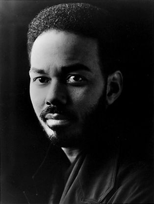 James Ingram, singer-songwriter, record producer, & instrumentalist. In addition to his vocals, he plays the piano, keyboards, guitar, bass guitar, & drums. He is known for his solo hits & collaborations, including Just Once, One Hundred Ways, Baby Come to Me, I Don't Have The Heart, Somewhere Out There, How Do You Keep the Music Playing?, The Secret Garden, & Yah Mo B There. He has sung on film soundtracks Beverly Hills Cop II, An American Tail, City Slickers, & others. He has won 2…