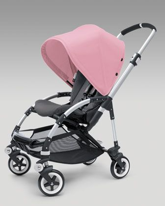 17 Best images about Crush Worthy Baby Strollers on Pinterest ...