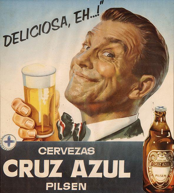 cerveza antigua - Buscar con Google | cerveza | Beer ...