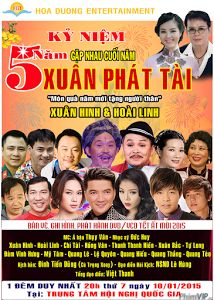http://xemphimone.com/xuan-phat-tai-5-hai-tet-2015