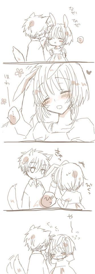 CardCaptor Sakura... Wish I knew what they are saying.