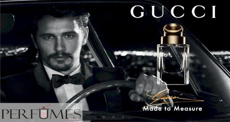 amostra-gratis-gucci-perfume mini  http://perfumes.blog.br/amostra-gratis-perfume-importado-gucci-made-to-measure