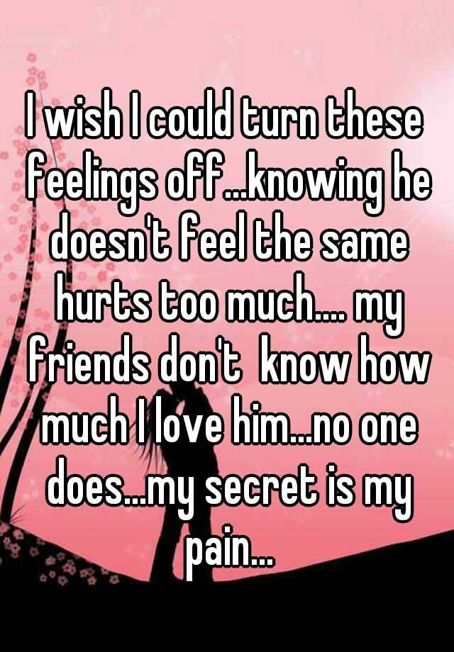 I Love Him Quotes: Best 25+ Secret Relationship Quotes Ideas On Pinterest