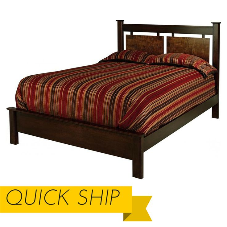 84 Best Quick Ship Amish Furniture Images On Pinterest