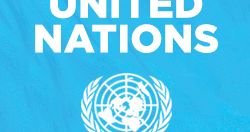 The United Nations has called on different ethnic tribes and groups in Nigeria to be more tolerant to ensure unity and peace in the country.  The UN Resident Coordinator in Nigeria Edward Kallon said this in a statement Thursday.  Kallon noted with concern media reports of an ultimatum issued by northern youth groups calling for all Igbo people to leave Northern Nigeria by October 1.  He noted the ultimatum followed a sit-down-strike observed in the five states in South East Nigeria on May…