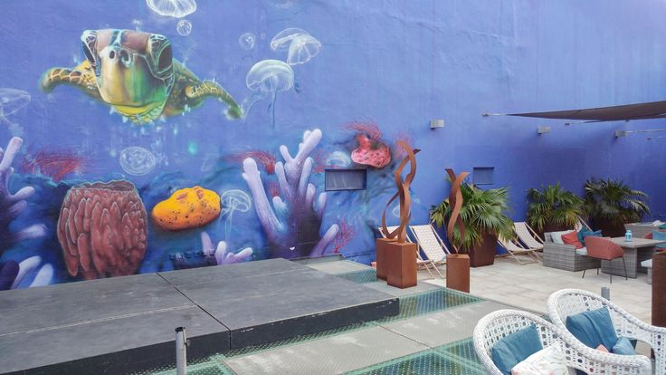 Setubal 2018: Best of Setubal, Portugal Tourism - TripAdvisor