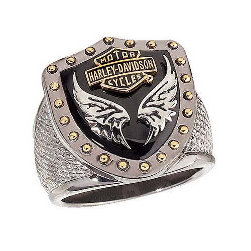 Harley Davidson Wedding Rings: 25+ Best Ideas About Harley Davidson Wedding Rings On
