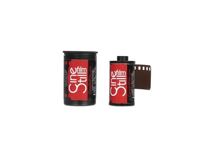 Cinestill 800 ISO Tungsten Xpro C-41 – Lomography Shop