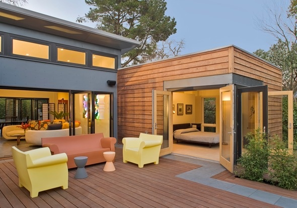 17 best images about modular homes on pinterest texas homes house and santa barbara ca Michelle kaufmann designs blu homes