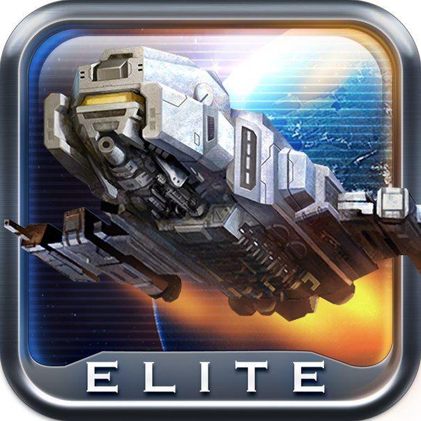 Империя Галактики: Эволюция Значительно улучшенный пользовательский интерфейс, высокопроизводительный игровой движок, а также улучшенный игровой опыт, все они смогут быть найдены внутри этой обновленной версии: Империя Галактики: Эволюция. mobiGAMEs Free for Android NOW Блог: http://prilopro.seo-blog1.ru/?p=252 #android #mobile #game #free