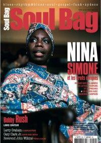 Soul Bag #209 : Nina Simone et les droits civiques