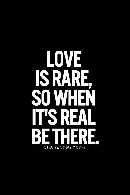 Healing sincere love