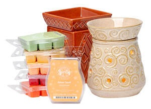 Scentsy!!  BreOlinger.scentsy.us