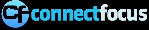 ConnectFocus - Social Network Site