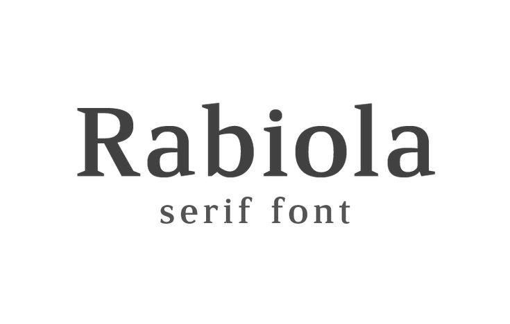 Esta fonte é resultado da aula de Design Tipográfico. Ela foi desenhada sob supervisão do Profº. Rafael Neder, em 2014.This typeface is a result of the class Typographic Design. It was designed under the supervision of Profº. Rafael Neder, in 2014.