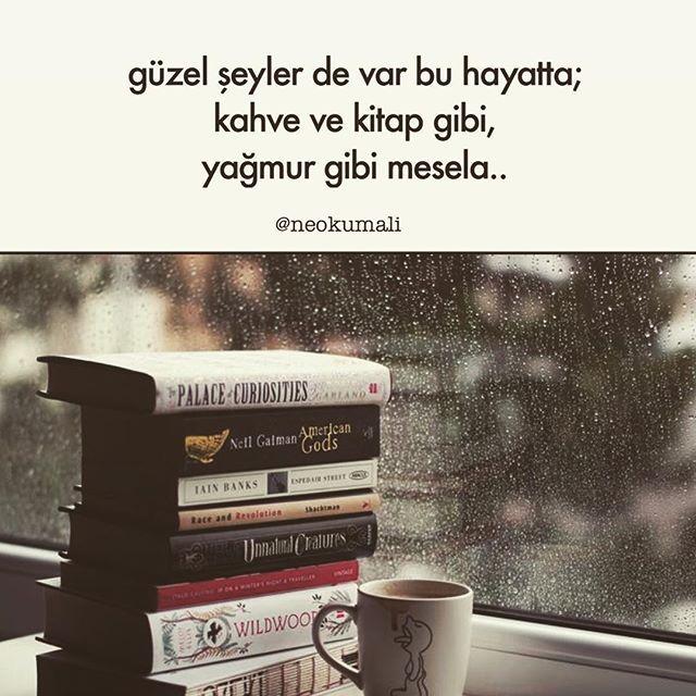 #kitap #edebiyat #edebiyat #yağmur