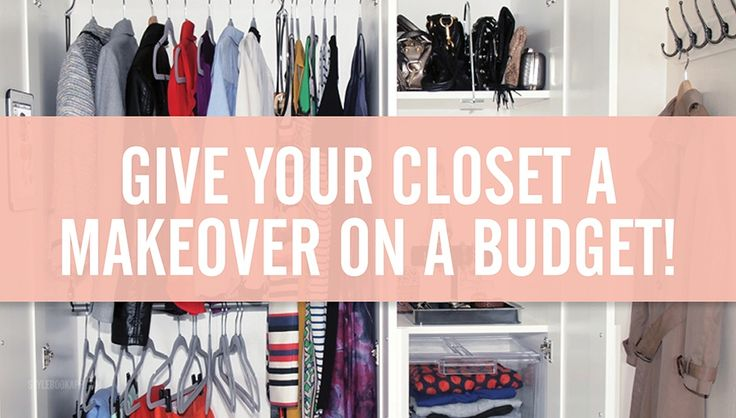 How to Successfully Purge Your Wardrobe – Q&A with Katie Anderson of modern-eve.com | Stylebook Q&A
