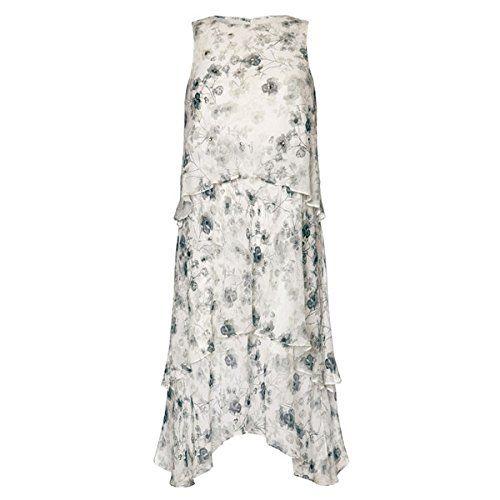 (ダンセル イン ア ドレス) Damsel in a Dress レディース トップス ワンピース Damsel in a Dress Ash Rose Dress 並行輸入品  新品【取り寄せ商品のため、お届けまでに2週間前後かかります。】 表示サイズ表はすべて【参考サイズ】です。ご不明点はお問合せ下さい。 カラー:Grey