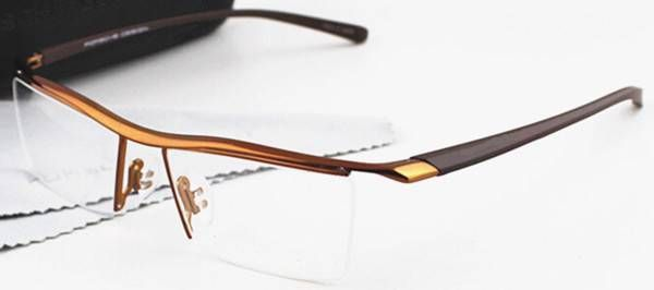Occhiali da Vista Clear Readers R66 R lXFkeV2z