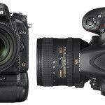 #Best_Lenses for #Nikon_D750 DSLR 3Camera