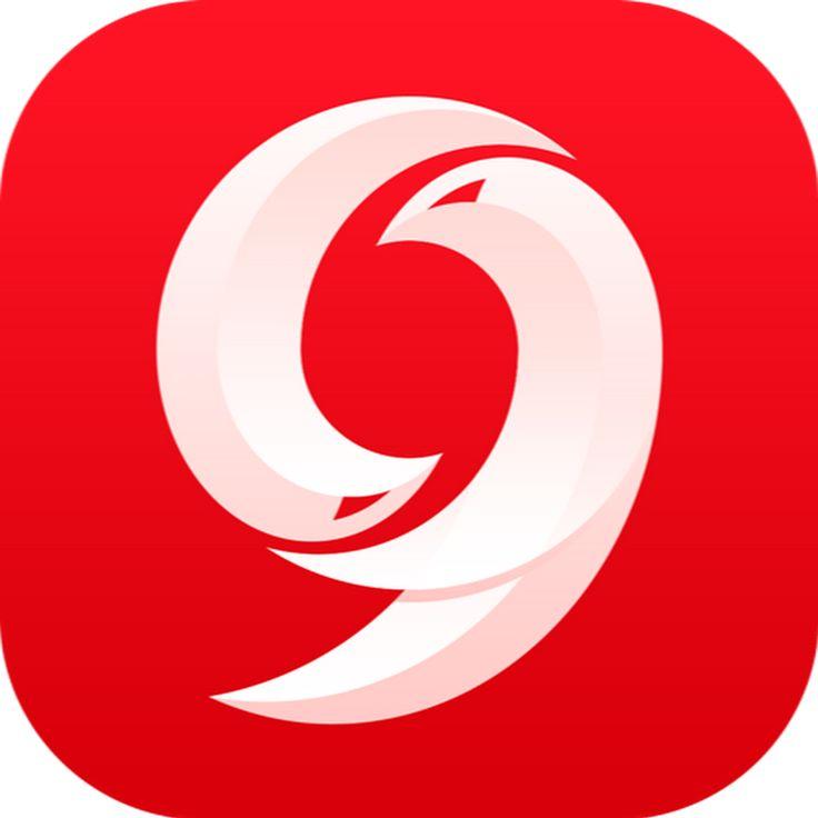Vidmate App Free Download Install Vidmate Apk 2019