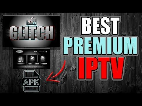 YouTube   UpGrade Firestick - Greatest Steps   Glitch tv