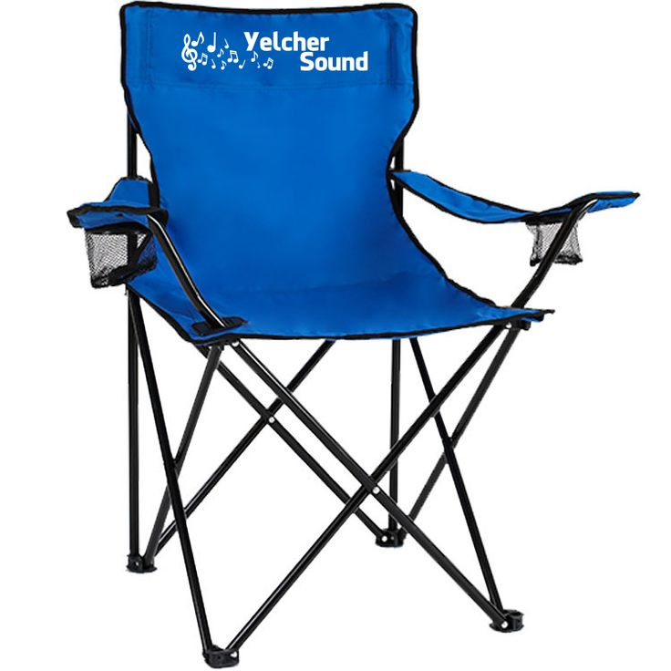 TFC100 - Traditional Folding Chair #lawnchair #foldingchair