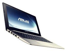 ASUS VivoBook S550CB Driver Download