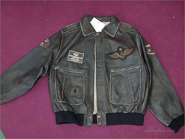 Мужская одежда - куртка