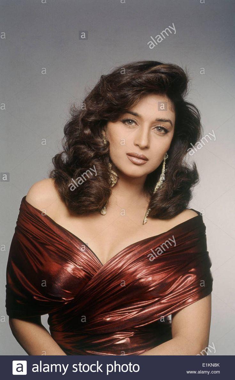 Indian Film Actress Madhuri Dixit Actresses