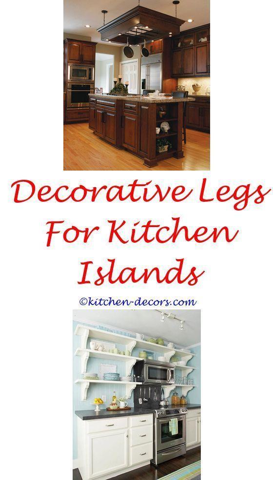 Interior Design Ideas For Kitchen Kitchen Decor Ideas Christmas
