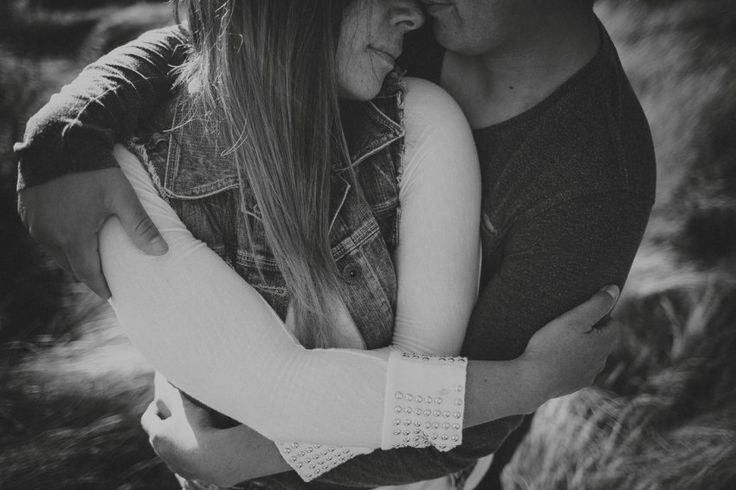"""""""I love you 100%"""" - www.andresmejias.com"""