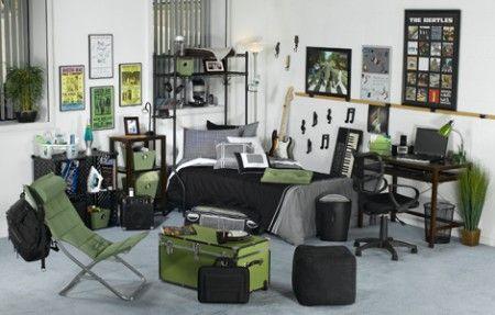 24 Best Guys Dorm Room Decor Ideas Images On Pinterest