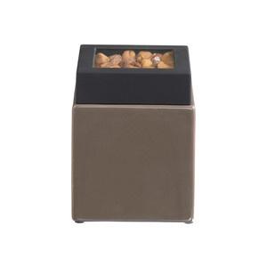 Multi Box Jar M Grey