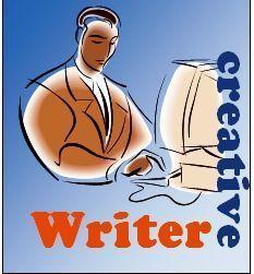 Blog Bisnis Online: 6 Langkah Mudah Menulis Postingan Di Blog