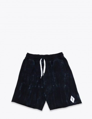 Nike x Pigalle shorts