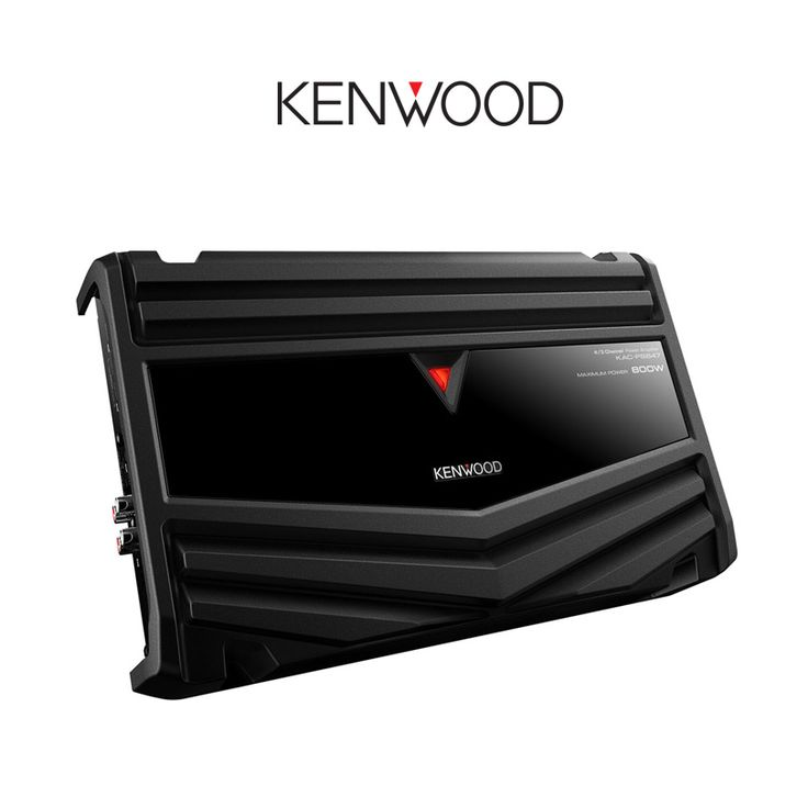 Best 25 Kenwood Car Audio Ideas On Pinterest Car Audio Pioneer