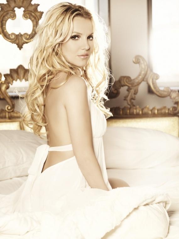 Blonde-ney —my favorite! Femme Fatale promo photo.: Promo Photo, Celebrity Good, Fatale Promo, Celebrity Peeps, Britney Spearslov, Britney Bitch, Britneybitch, Femme Fatale, Brayola Blog