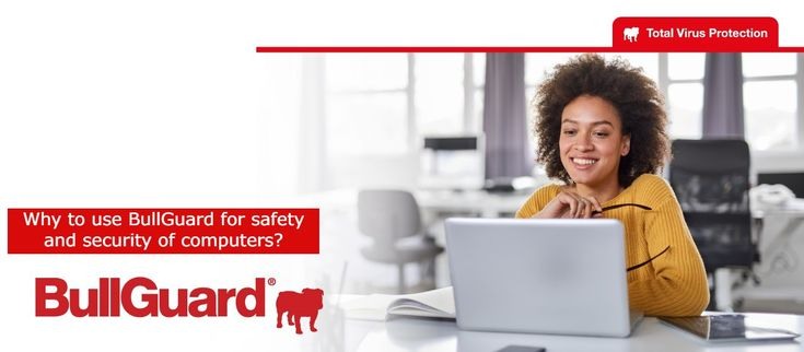Pin on Bullguard Antivirus Help Services