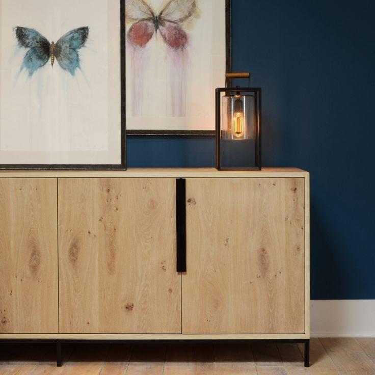25 beste idee n over donkere kasten op pinterest - Eigentijdse designer kasten ...