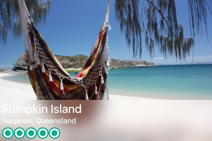 https://www.tripadvisor.com.au/Hotel_Review-g495006-d1534068-Reviews-Pumpkin_Island-Yeppoon_Queensland.html?m=19904