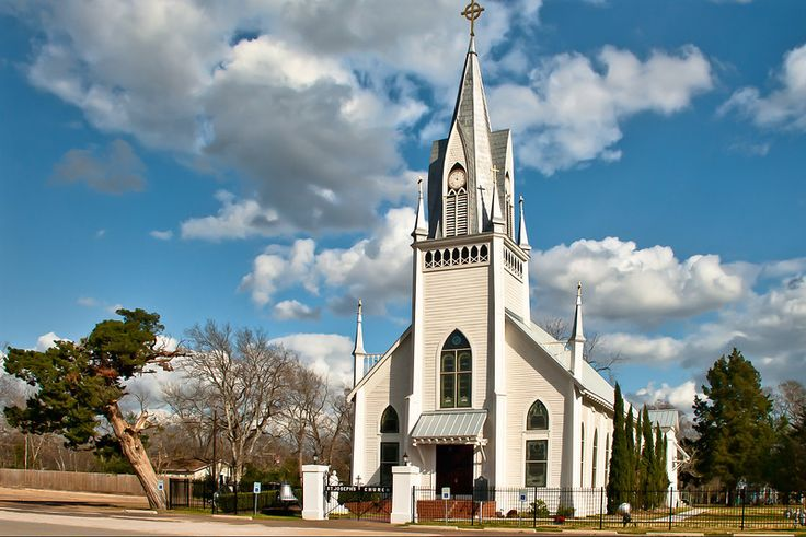 17 Best Images About Churches Of Usa Southeast On Pinterest Catholic Nativity Of Mary And Church