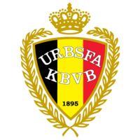 Belgium National Football Team #WorldCup #BEL